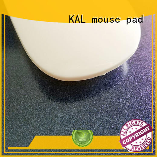 glass mouse mat office desktops glass mouse pads manufacture