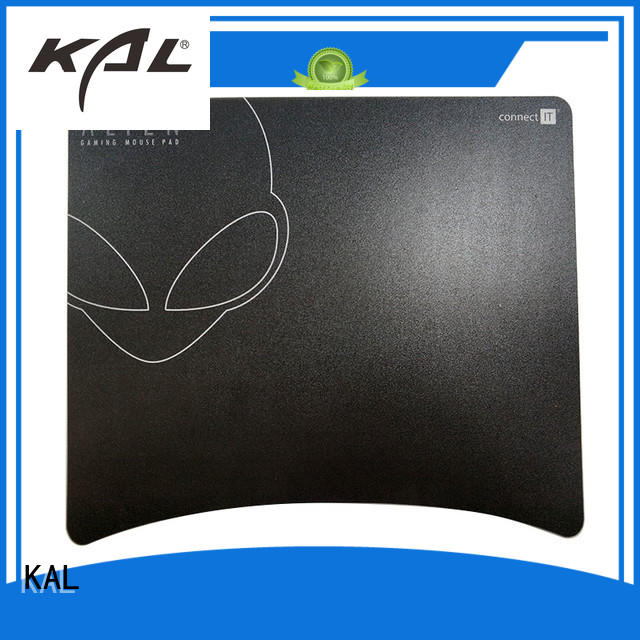 KAL high-quality thin mouse pad buy now for mouse