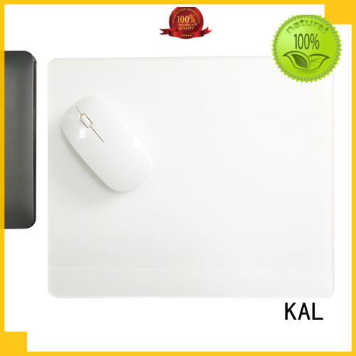 control acrylic mouse pad free sample