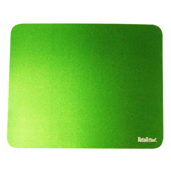 KAL Brand vuv funny home thin mouse mat round