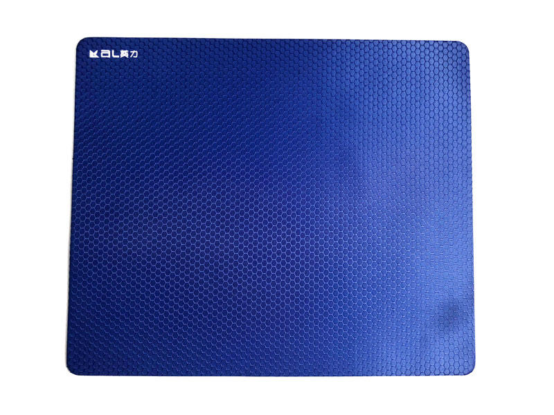 KAL Brand pad mouse nonslip round mouse pads
