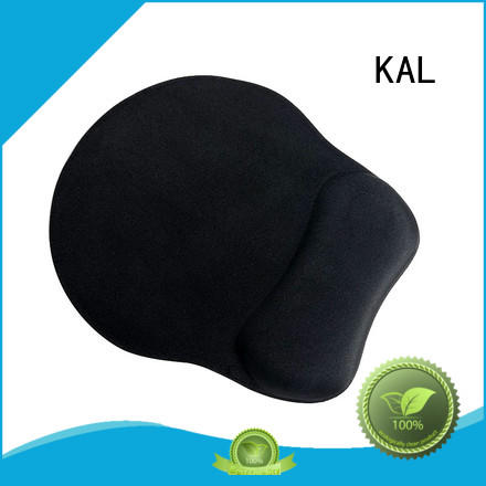 KAL comfortable wrist pad for mouse buy now workplace