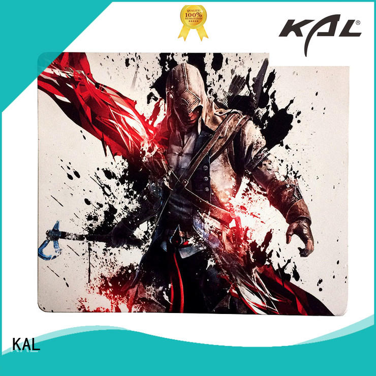 gamer mouse pad game laptop gaming mouse pads mouse company