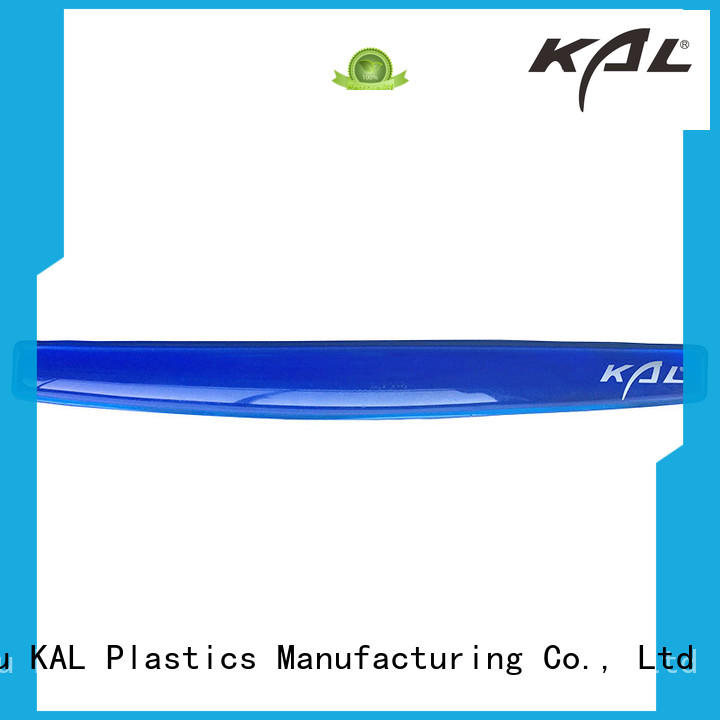 KAL antislip gel wrist support for keyboard get quote