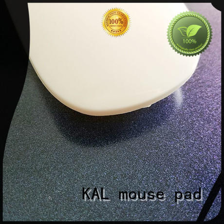 stylish mouse  office KAL company