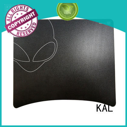 thinnest mouse pad light silky Bulk Buy premium KAL