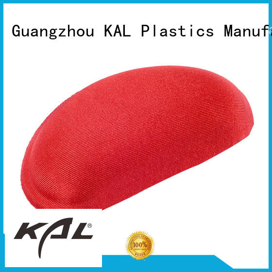 KAL desk mouse wrist rest bulk production for mouse