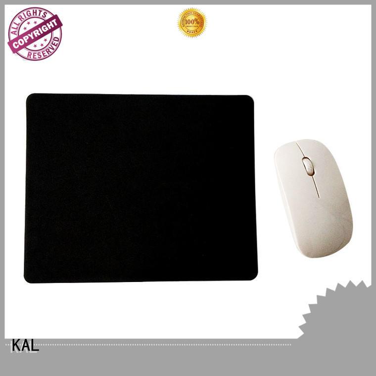 eva mouse pad pad memory hard mouse pad manufacture