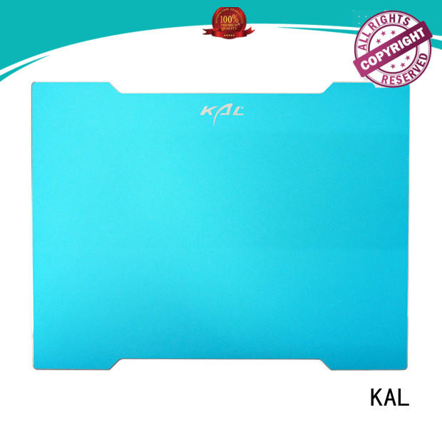 at discount aluminium mouse mat strong OEM for mouse