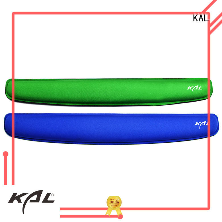 mouse memory keyboard hand rest wrist KAL Brand