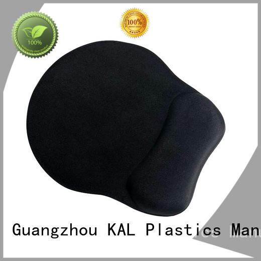 your wrist pad for mouse supplier KAL