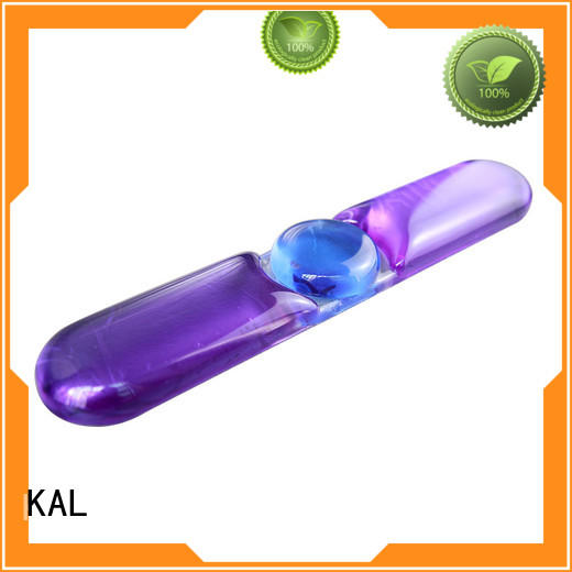 pad keyboard keyboard wrist support wrist support KAL company