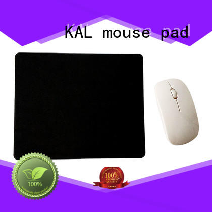 office keyboard hard mouse pad KAL Brand