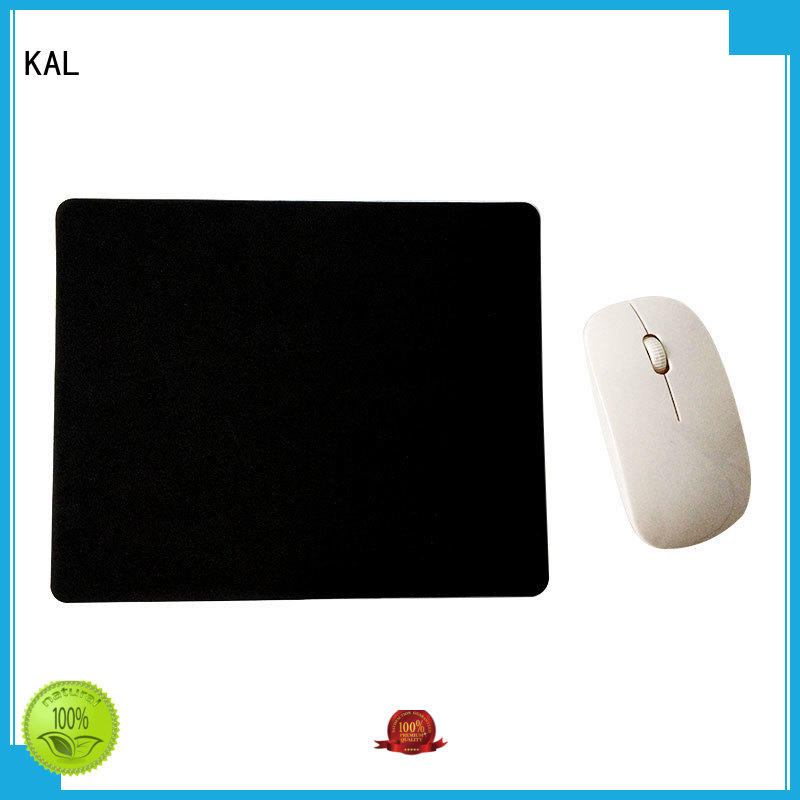 eva mouse pad keyboard KAL