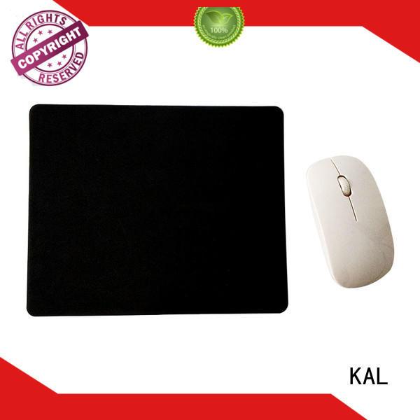 eva mouse pad memory rest hard mouse pad kal company