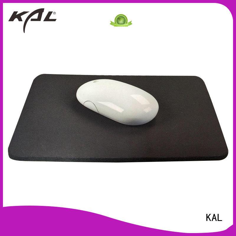 Custom mouse custom mouse pads eva KAL