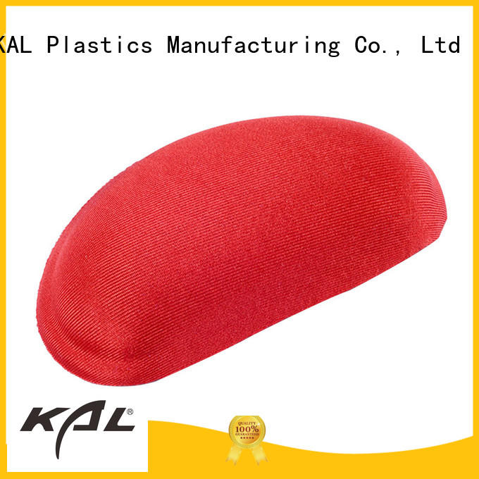silicon mouse wrist rest mini for mouse KAL