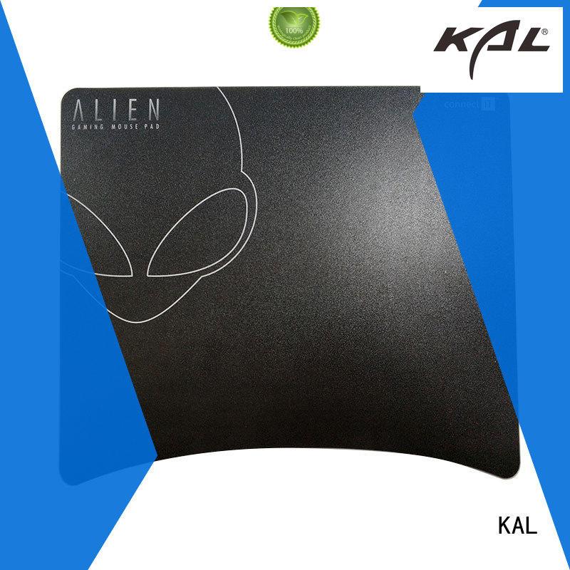 environmental hard KAL