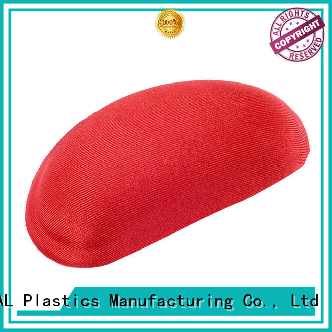 KAL portable best mouse wrist rest for wholesale home