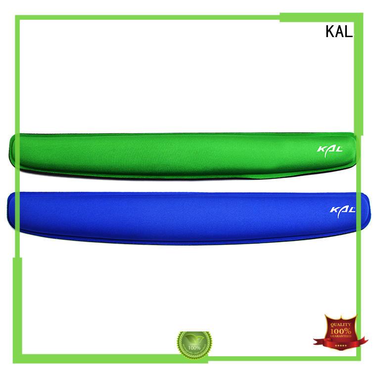 ergonomic  rest KAL company