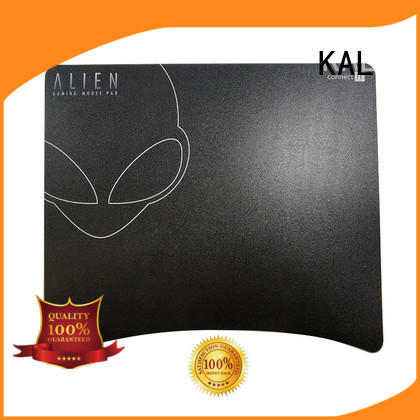 thinnest mouse pad hard desktops best gaming mouse pad KAL Brand