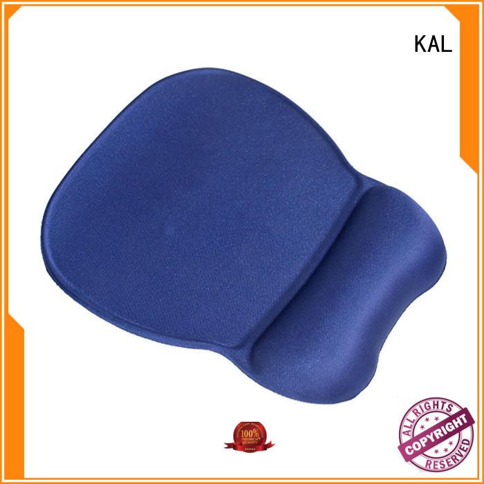 funky memory foam pad oem OEM for worker