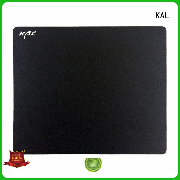 smooth silicone gel mouse pad gel KAL
