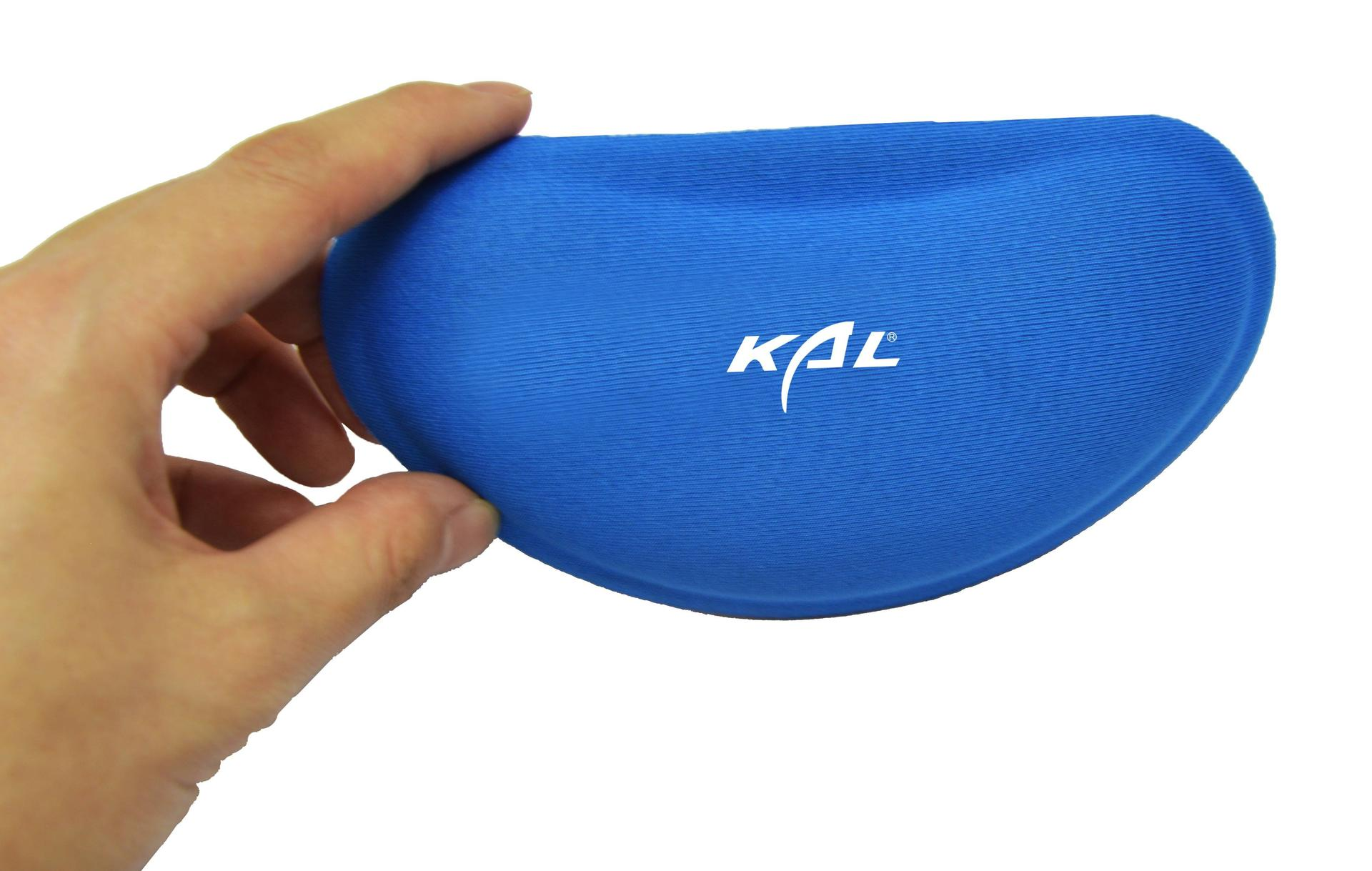 KLW-4023  Comfortable Silicone Gel Wrist Pad