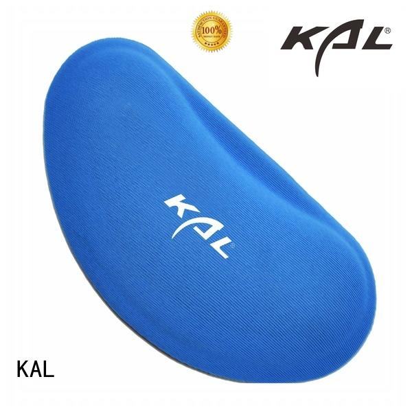 KAL klw4023 Memory foam keyboard wrist rest support get quote for hands