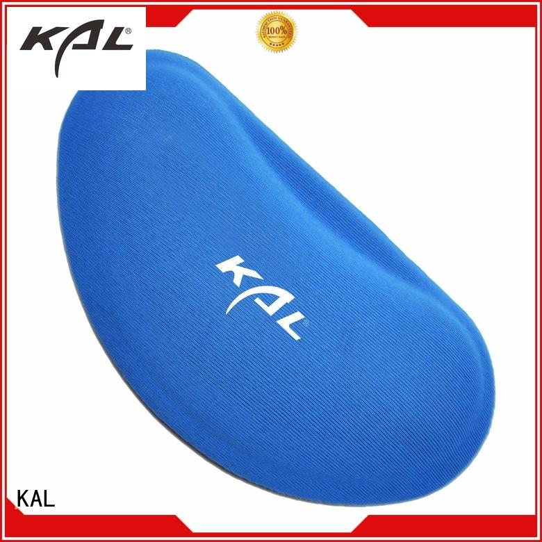 on-sale rubber bottom keyboard pad precise for wholesale for mouse