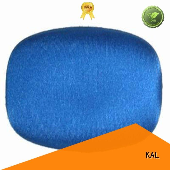 KAL mat wireless charger mouse pad customization job