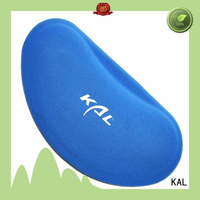KAL at discount silicone gel mouse pad gaming for mouse