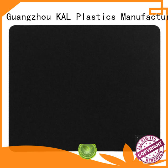 35mm cloth mouse mat buy now for gaming KAL