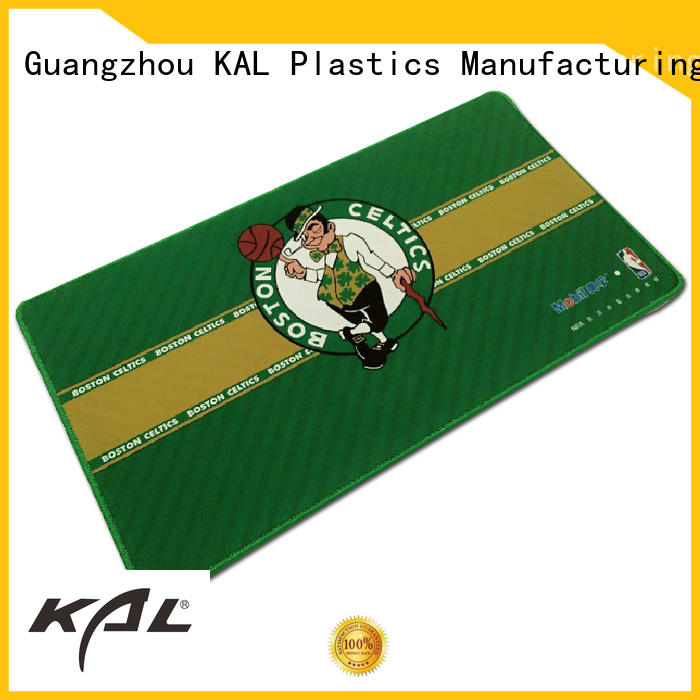 Breathable custom mouse pads decoration buy now for room