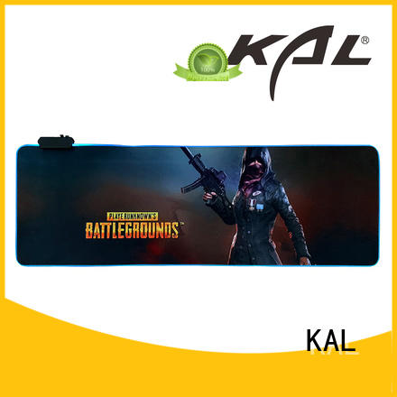 KAL high-quality huge mouse pad get quote for computer