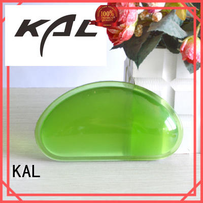 KAL latest mouse wrist rest customization for hands
