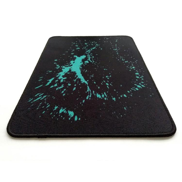 Speed gaming mouse pad, customized sublimation printing gaming mouse pad,anti-fray with rubber bottom gaming mouse pad