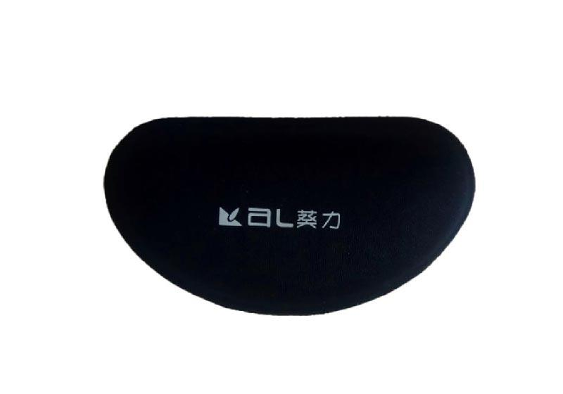 Wholesale computer gel wrist rest for mouse KAL Brand