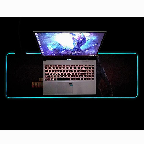 Custom base thick gaming mouse pads KAL computer