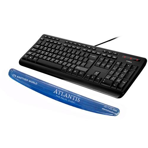 Wholesale keyboard keyboard wrist rest gaming KAL Brand