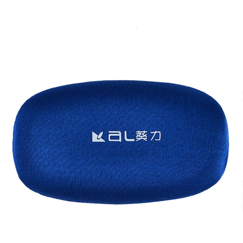 KAL at discount best mouse wrist rest for wholesale hospital