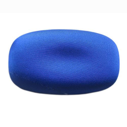 Hot mouse wrist rest cotton KAL Brand