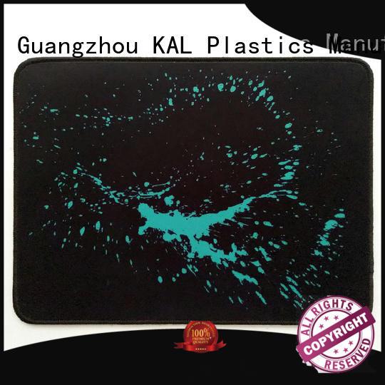 Breathableflat mouse padspromotionbulk production for gamer