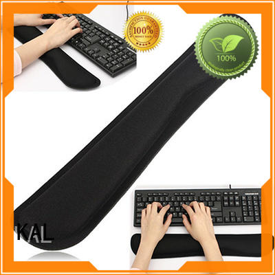 KAL on-sale keyboard wrist rest for wholesale for hands