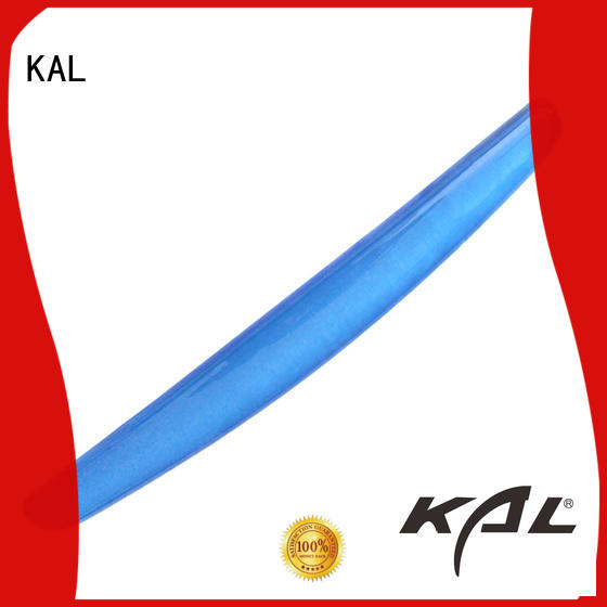 KAL Breathable gel wrist rest for keyboard for wholesale for mouse