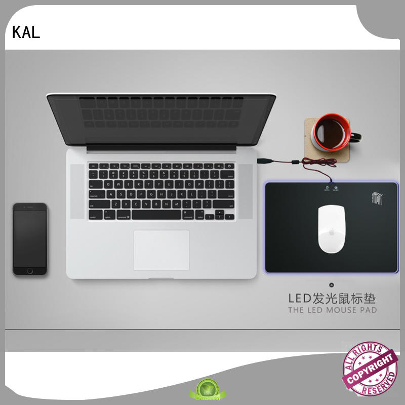 funky acrylic mouse pad accurate customization for students