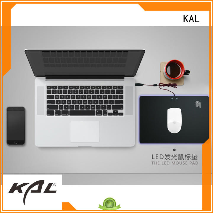 KAL on-sale acrylic mouse pad buy now for children