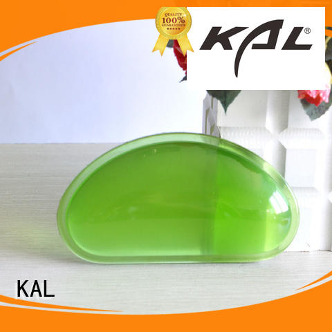 KAL durable mouse wrist rest for wholesale for mouse