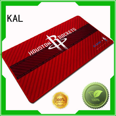 KAL padantifray flat mouse pads get quote for students
