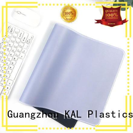 high-quality custom mouse mats product free sample job